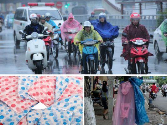 in áo mưa chất lượng giá tốt