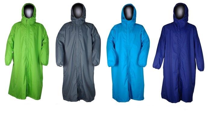 Áo mưa CT cam kết mang đến cho quý khách hàng những sản phẩm chất lượng nhất với mức giá rẻ nhất
