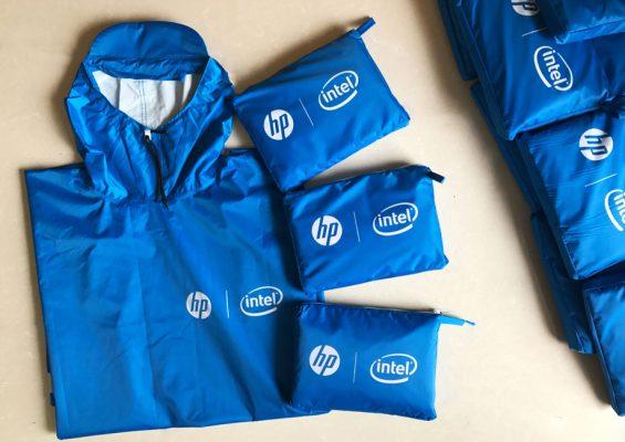 Áo mưa CT là cơ sở in áo mưa theo yêu cầu với chất lượng tốt và giá cả phải chăng bậc nhất Hà Nội.