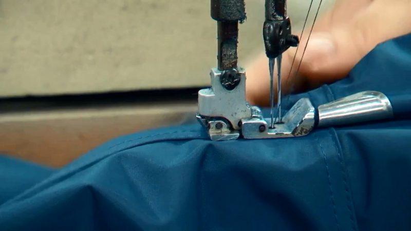 Địa chỉ đặt hàng sản xuất áo mưa uy tín