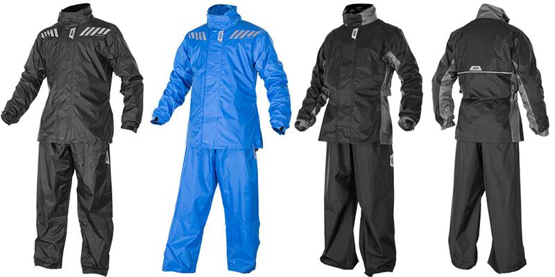 Quy trình sản xuất áo mưa bộ tại áo mưa CT